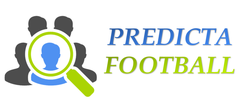 predicta football