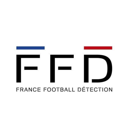 France Football Detection